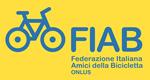 logo_fiab_in_evidenza_home.jpg