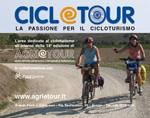 ciclotour2015.jpg