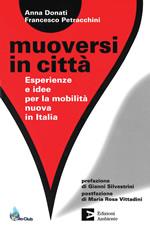 muoversi_citta_libro_150.jpg