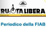 ruota_libera_periodico.jpg