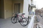 bicicletta_condominio.jpg