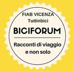 biciforum_150.jpg