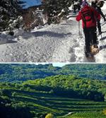 inverno2016-2017_150.jpg