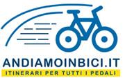 andiamoinbici2.jpg