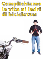 bici_ladri150.jpg