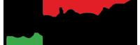 logo-bicitali1.png