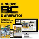 rivistabc_home.jpg
