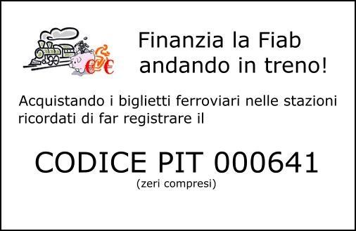 pit2006_506